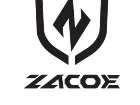 LP610 ZACOE Bodykit