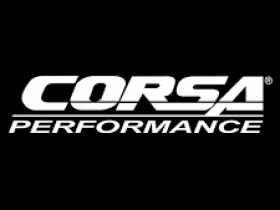 Corsa Performance + Stage 2 Remap