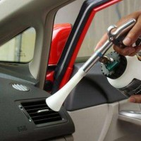 Lubrication / Maintenance Service / Air-Con System Service / Repairs