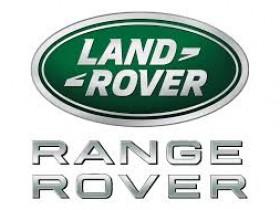 Range Rover V8 Diesel Timing Seal Install