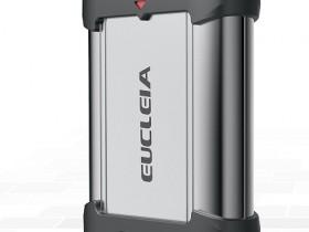 EUCLEIA T6 PRO