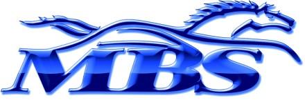 MBS TUNING SDN BHD